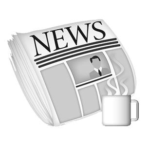 تعمیرات پاناسونیک و اخبار مرکز تخصصی پاناسونیک