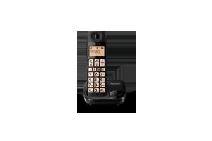 واحد تعمیرات تلفن پاناسونیک