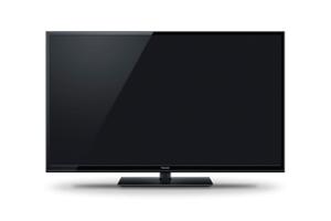 تلویزیون پاناسونیک TH-L32B6M