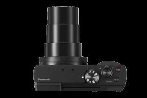 PanasonicZS70