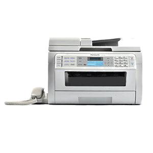پرینتر Panasonic MB2090