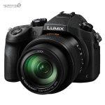 دوربین پاناسونیک LUMIX DMC-FZ1000
