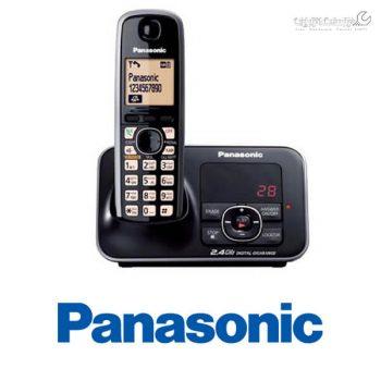 تلفن پاناسونیک 3721