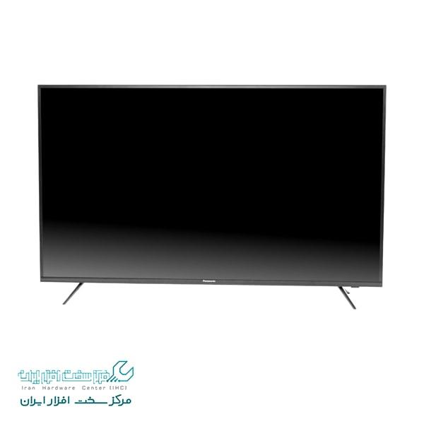 تلویزیون پاناسونیک FX430M49
