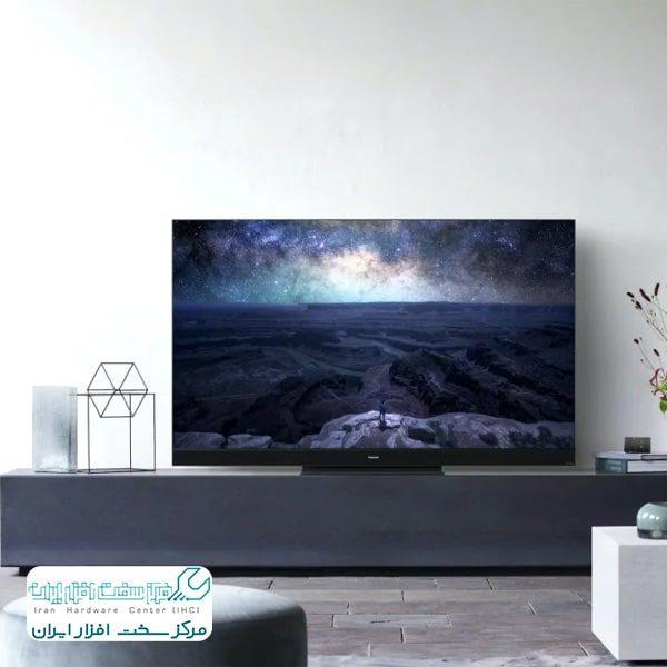 تلویزیون پاناسونیک HZ2000 OLED