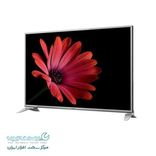 تلویزیون 49 اینچی 49DS630R پاناسونیک