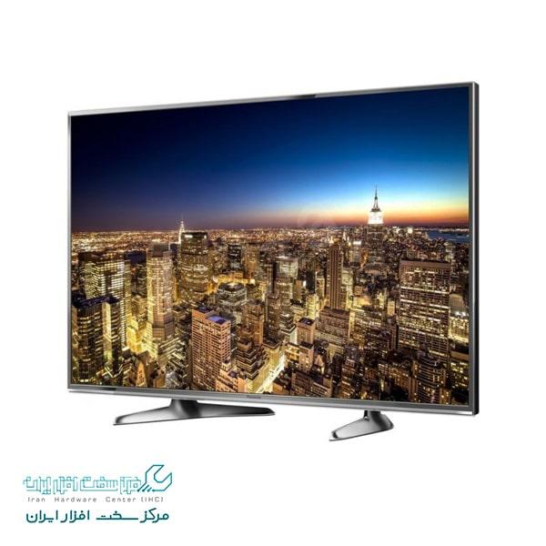 تلویزیون پاناسونیک 49DX650R