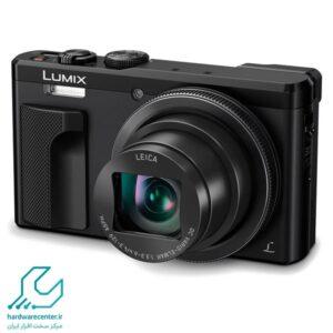 دوربین دیجیتال پاناسونیک مدل DMC-TZ80