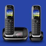 بهترین تلفن بیسیم پاناسونیک سال ۲۰۲۱